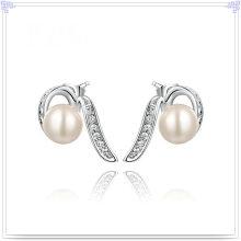 Bijoux poire Accessoires de mode Boucles d'oreilles en alliage (AE202)