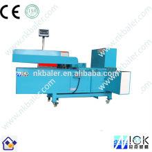 Wood Pellet Baler Bailer Machine,Wood Pellet Bagging Compactor,Wood Pellet Bagging Compactor Baling
