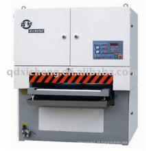 Maquina de mármore e máquina de lixar metal