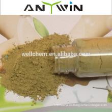 Aminoácido quelado 13% hierro, micronutrientes quelatados