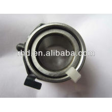 UL32-0000421 Bottom Roller Bearing 19*32*20*24*22.2