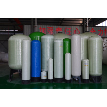 good quality 1044 frp tank
