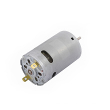 12V DC Motor (RS-550SH) for Vacuum Cleaner|Electric Fan