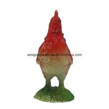 ICTI Plastic PVC Toys Nuevos juguetes para la venta