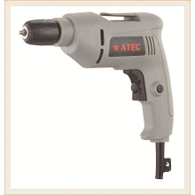 Professional Electric Hand Drill Machine 410W
