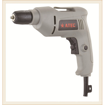 Professional Electric Hand Drill Machine 410W