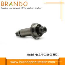 2W Wasser Magnetventil Ventil Kolben Armatur 2w160-15