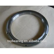 Feito em China xr766051 rolamento de rolo transversal