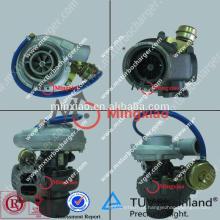Turbocompressor 3126 3116 S300W049 S200G062 950F2 S2EGL 938G 170001 157-4386 7C6342 OR6973 195-6029 10R9769 178478 173106 173107