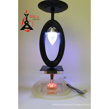 2017 New with Light Quality Wholesale Nargile Smoking Pipe Shisha Hookah