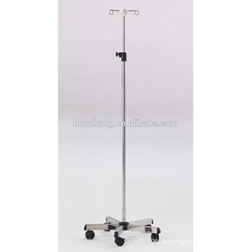 Krankenhaus IV Pole Stand