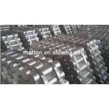 best hot sales Aluminium bar