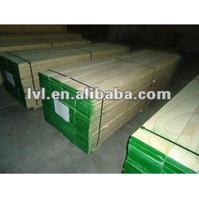 [Лучшие цены] сосна LVL леса для экспорта