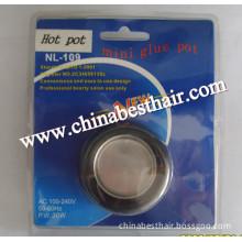 Mini Glue Hot Pot (T-29)