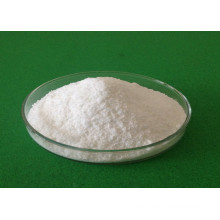 99% de butirato de hidrocortisona en polvo antiinflamatorio (CAS 13609-67-1)