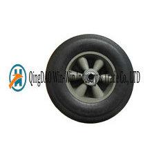 10 Inch Hand Truck Wheel