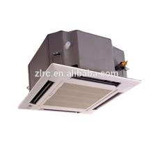 Aire acondicionado Unidades de fan coil de agua enfriada Precio