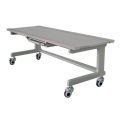 Radiology table for x-ray suitable for all kinds of radiology use