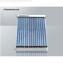Heat Pipe vacuum tube New