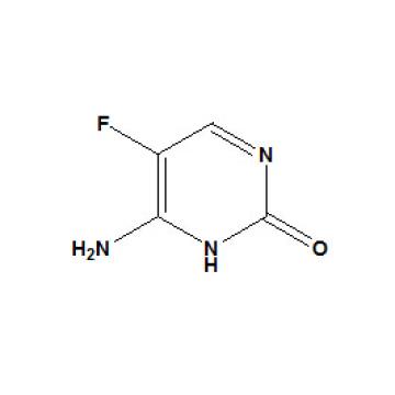 5-Fluorcytosin CAS 2022-85-7