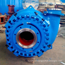 Ws High Chrome Sand Suction Pumps