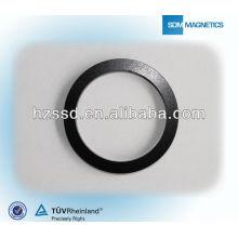 Магнит с кольцом большого кольца NdFeB