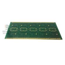 Πολυστρωματικό PCB για ηλεκτρονικό PCB από PCB Κατασκευαστής στην Κίνα