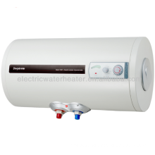 Electric Water Heater For Shower residential point of use
