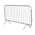 2015 Hot-Dipped Galvanized Crowd Control Barriers (AOSHENG)