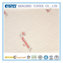 Wholesale Bamboo Mattress Cover Fabric