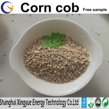 corn cob meal , corn cob powder for mushroom cultivation bulk corn on the cob