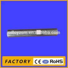 Tubulação de aço de liga de ASTM 5115 / ASTM 5120 / ASTM 5130 for sale