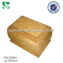 urns for pet JS-URN129