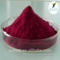 25% Anthocyanin Hibiscus Dried Flowers / Roselle Hibiscus Flower Extract / Dried Hibiscus