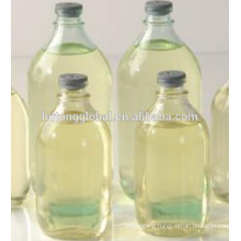 2-acrylamide-2-methylpropanesulfonic acid(AMPS) 40%