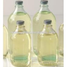 Ácido 2-acrilamida-2-metilpropanosulfônico (AMPS) 40%
