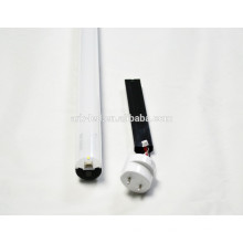 ARK $5.75 Detachable Driver UL DLC TUV VDE led t8 tube FOR Engineering