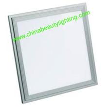 LED 8W / 12W LED Panel de luz LED de luz