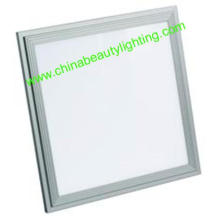 40/48W LED Downlight SMD LED Panel Light LED