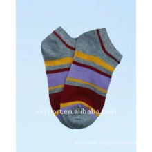 girls ankle cotton socks