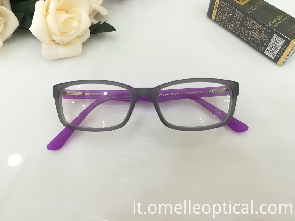 Children S Eyeglasses Online