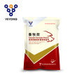 High Quality Tiamulin Fumarate Powder for Vets