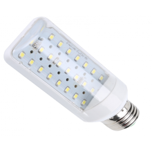 G24 E27 LED Corn Bulb for Retrofit Project