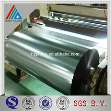 printing flexible packaging metalized bopp pet cpp film