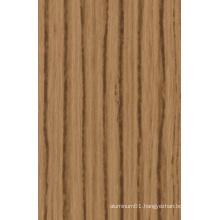Wooden Design ACP