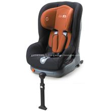 Sièges d'auto bébé avec un arrachement ajustement