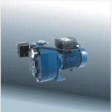 Jet Pump for Deep Well (DDPm-505A)