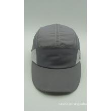 Atacado Design de impressão de alta qualidade personaliza boné de beisebol de golfe (ACEK0125)
