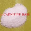 L-CARNITINE ...