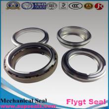 Joint mécanique de pompe à eau de joint de Flygt